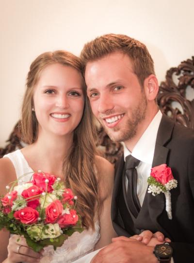 Hochzeitsfotografie im Standesamt Heiligenhafen Hochzeitsfotograf Treibgutmedia
